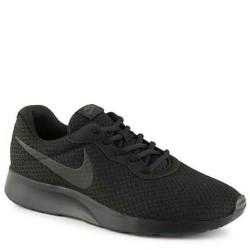 Jual Sepatu Nike Tanjun Original Model & Desain Terbaru - Harga July 2021