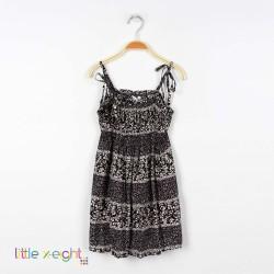 Little X eight Sushan Dress