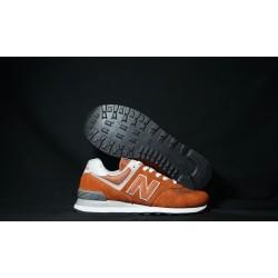Jual New Balance Orange Model & Desain Terbaru - Harga July 2021