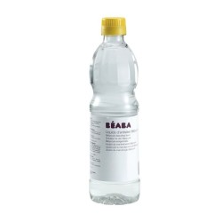 Beaba Baby Cook Cleaning Product