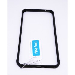 LOLYPOLY BAZEL CASE 159 IPHONE 6