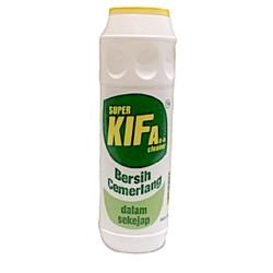Super Kifa Bubuk 650 gr