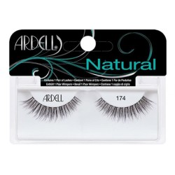 Ardell natural 66523/ 174