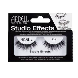 Ardell Studio Effects 66486/ 232