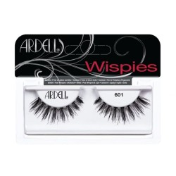 Ardell Wispies Clusters 65237/ 601