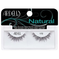 Ardell natural 66521/ 172