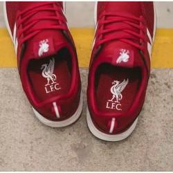 Jual Sepatu New Balance Liverpool Model & Desain Terbaru - Harga ...