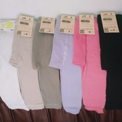Legging Bayi / Legging Rajut Import