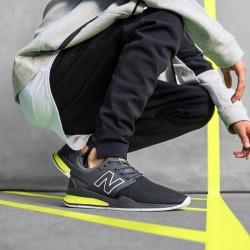 Jual New Balance 247 Model & Desain Terbaru - Harga July 2021