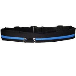 FREEKNIGHT Tas Pinggang Wanita Pria Olahraga Belt Go Belt TPL02