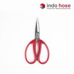 Indohose PIN 3083 Gunting Potong Craft Original - 19.5 cm