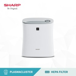 SHARP AIR PURIFIER FP-F30Y-A/C/H