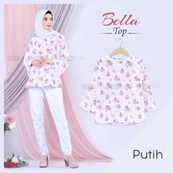 Atasan Wanita Monalisa / Original Outwear Bella Top
