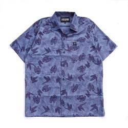 BABY ZOMBIE - Monstera Shirt