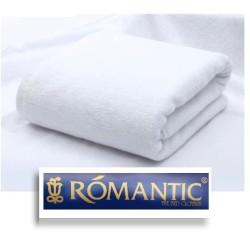 Handuk Hotel Bath Towel by Romantic 550 grams 70 x 140 Hotel Bintang 5