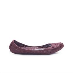 BATA Sepatu Wanita CRYSTAL - 5525152