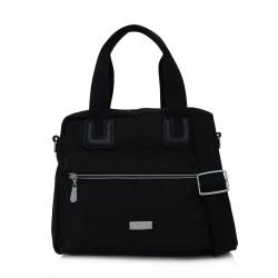 Elizabeth Bag Thea Handbag Black