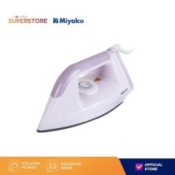 Miyako Setrika - EI1008M Purple