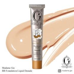 Madame Gie Femme BB Foundation