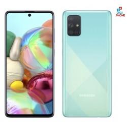 Jual Samsung A51 6 128 Murah Harga Terbaru 2021