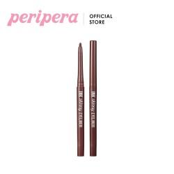 PERIPERA Ink Skinny Eyeliner #3 Pink Chocolate
