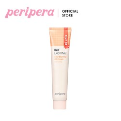 PERIPERA Inklasting Easy Blurring BB Cream SPF30, PA++