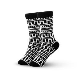 AGF-Kaos Kaki-Anubis Stripes