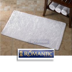 Keset Handuk Hotel / Bath Mat 100% Cotton Katun 50 x 75 murah
