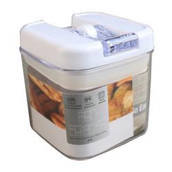 INTERIO - Tempat Penyimpanan Storage Jar AL18080211S