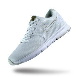 Sepatu Eagle Hybrid – Running Shoes