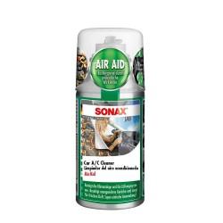 SONAX Car A/C Cleaner Anti Bakterial (KHUSUS JABODETABEK)