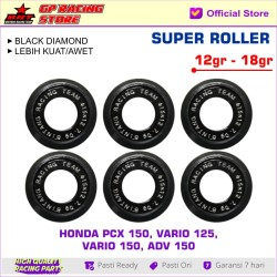 Super Roller BRT Vario 150 / Vario 125 / PCX150 / ADV150