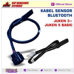 Kabel Sensor Bluetooth Ecu Juken 3 Plus New - Juken 5 Basic - Juken 5