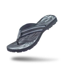 Sandal Eagle Garuda - Sandal Jepit Outdoor