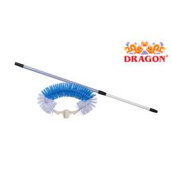 Rakbol Oval Dragon