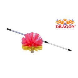 Rakbol Bulat Dragon