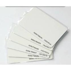 RFID CARD PROXIMITY 125Khz KARTU RFID PROXIMITY CARD ACCESS CONTROL