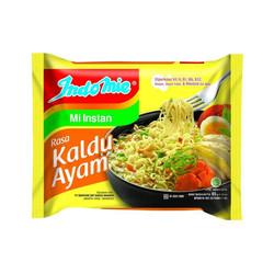 INDOMIE KALDU AYAM (1C = 40PCS)