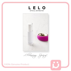 LELO Premium Cleaning Spray (for Any Sex Toy)