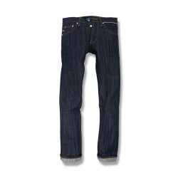 Cloud Selvedge 16 OZ