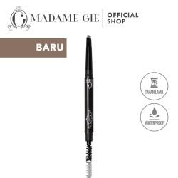 Madame Gie Madame Perfect Brow - Pensil alis