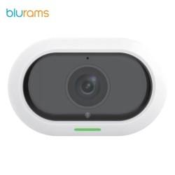 Blurams Outdoor Pro [A21C]