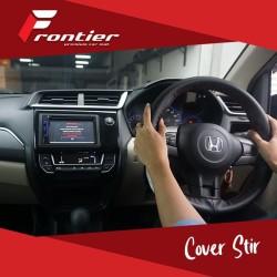 Steer Cover Frontier