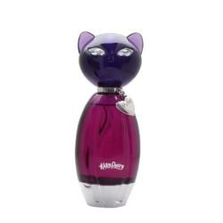 Katy Perry Parfum Original Purr Woman