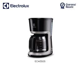 Coffee Maker ELECTROLUX ECM3505 / ECM 3505 Hitam