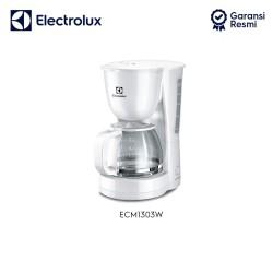 Coffee Maker ELECTROLUX ECM 1303W / ECM1303W / ECM 1303 W