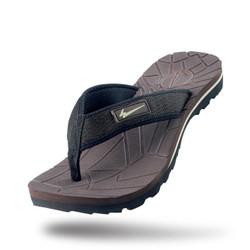 Sandal Eagle Zeus - Sandal