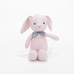 soft toy - Bunny
