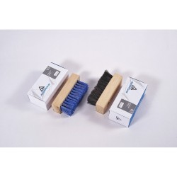 Most Trusted Shoe Cleaner - Andrrows Brush Pack