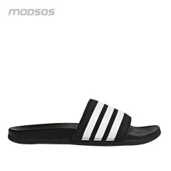 Sandal Adidas Adilette Comfort Pria Black Original
